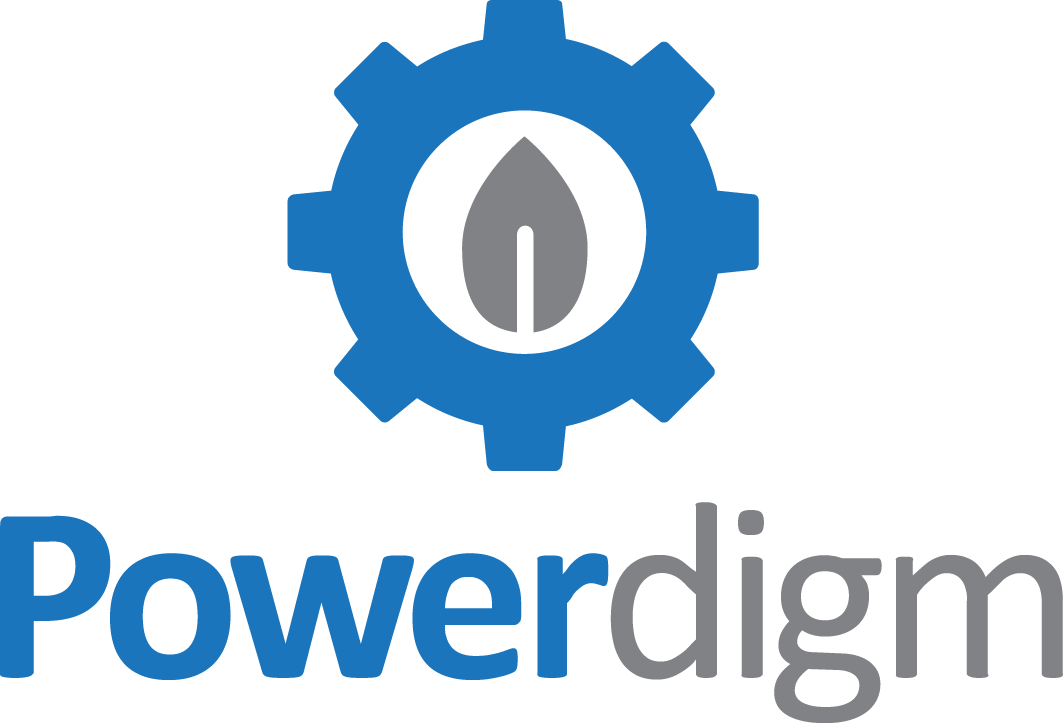 Powerdigm - An Innovation in Energy Efficiency & Renewable Energy Procurement
